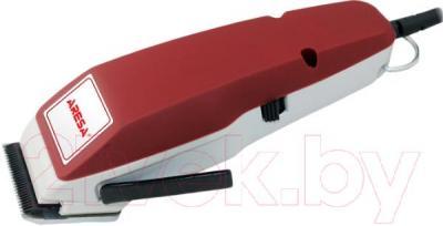 Машинка для стрижки волос Aresa AR-1801 - общий вид
