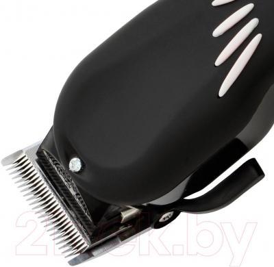 Машинка для стрижки волос Aresa AR-1802 - лезвия