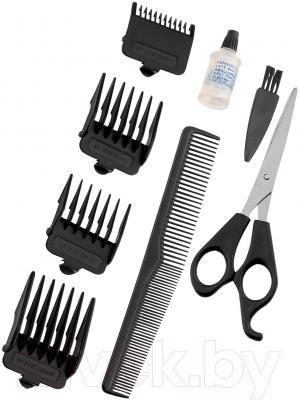Машинка для стрижки волос Aresa AR-1805 - аксессуары