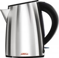 Электрочайник Aresa AR-3414 -