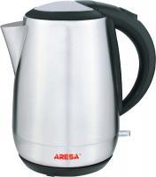 Электрочайник Aresa AR-3417 -