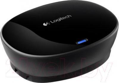 Веб-камера Logitech ConferenceCam CC3000e (960-000983) - подставка