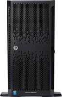 Сервер HP ProLiant ML350 (K8K00A) -