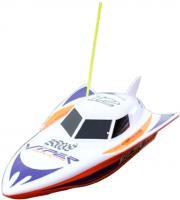 Радиоуправляемая игрушка Huan Qi Катер Viper 950 -
