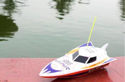 Радиоуправляемая игрушка Huan Qi Катер Viper 950 - общий вид
