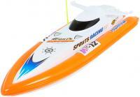 Радиоуправляемая игрушка Huan Qi Катер Sports Racing 951 -