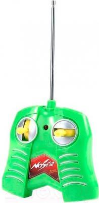 Радиоуправляемая игрушка Huan Qi Катер Sports Racing 951 - пульт ДУ