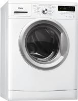 Стиральная машина Whirlpool AWSS73413 -