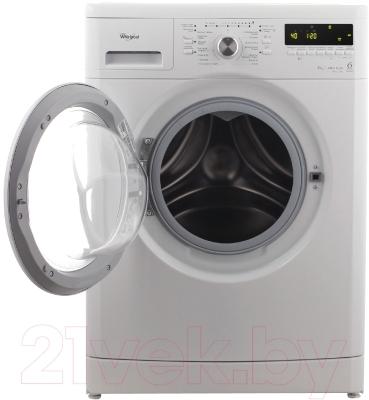 Стиральная машина Whirlpool AWSS73413