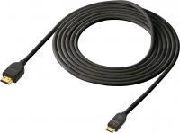 Кабель HDMI Sony DLC-HEM30 -