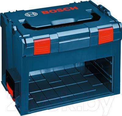 Ящик для инструментов Bosch LS-BOXX 306 Professional (1.600.A00.1RU) - общий вид