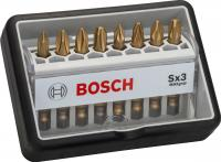 Набор оснастки Bosch 2.607.002.572 -