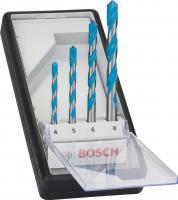 Набор сверл Bosch 2.607.010.521 -
