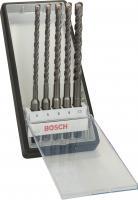 Набор сверл Bosch 2.607.019.928 -