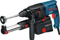 Профессиональный перфоратор Bosch GBH 2-23 REA Professional (0.611.250.500) -