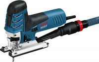 Профессиональный электролобзик Bosch GST 150 CE Professional (0.601.512.000) -