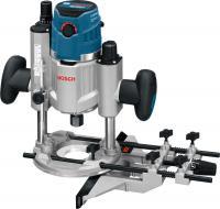 Профессиональный фрезер Bosch GOF 1600 CE Professional (0.601.624.000) -