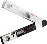 Угломер Bosch DWM 40 L (0.601.096.603) -