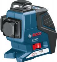 Нивелир Bosch GLL3-80P (0.601.063.30B) -