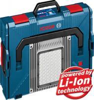 Кейс для инструментов Bosch GLI PortaLed 102 (0.601.446.000) -