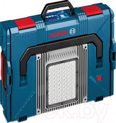 Кейс для инструментов Bosch GLI PortaLed 102 (0.601.446.000) - общий вид