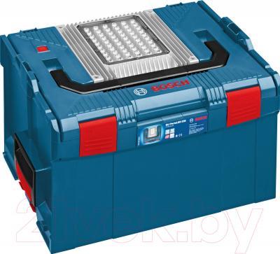 Ящик для инструментов Bosch GLI PortaLed 238 (0.601.446.200) - общий вид