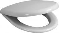 Сиденье для унитаза Roca America А801490004 (белое) -
