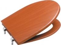 Сиденье для унитаза Roca America А801490M14 -