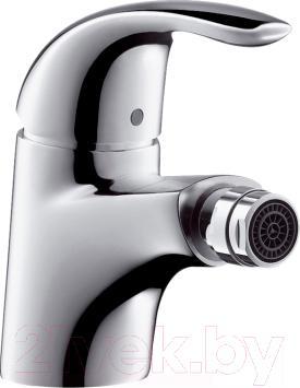 Смеситель Hansgrohe Focus E 31720000 - общий вид