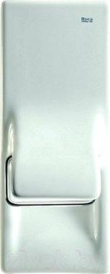 Держатель для туалетной бумаги Roca Frontalis A387582001 - общий вид