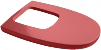Крышка для биде Roca Khroma (А806652F3T) -