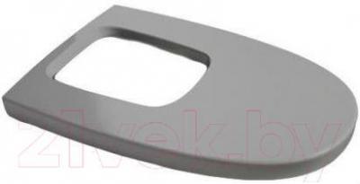 Крышка для биде Roca Khroma (А806652F2T) - общий вид