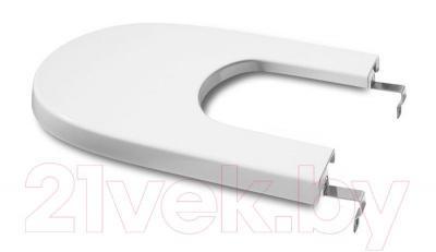 Крышка для биде Roca N-MERIDIAN Compact (А8062АВ004) - общий вид