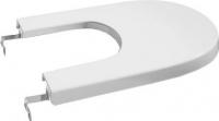 Крышка для биде Roca N-Meridian (А8062А2004) -