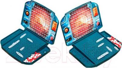 Настольная игра Hasbro Морской бой / Other Games (3264121A)