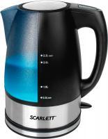 Электрочайник Scarlett SC-EK18P18 -