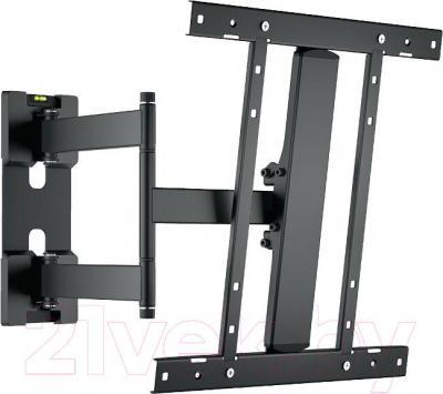 Кронштейн для телевизора Holder LCD-SU4601-B - общий вид