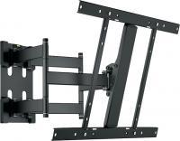 Кронштейн для телевизора Holder LCD-SU6602-B -