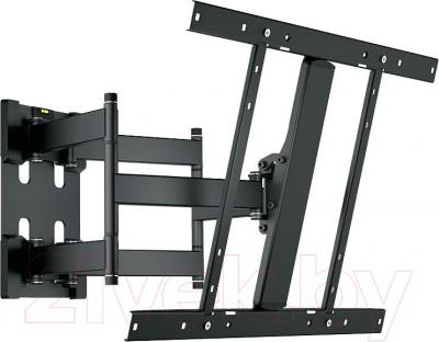 Кронштейн для телевизора Holder LCD-SU6602-B - общий вид