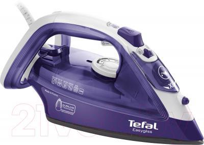 Утюг Tefal FV3930E0 - общий вид
