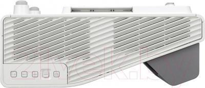 Проектор Sony VPL-SX630 - вид сбоку