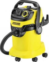 Пылесос Karcher MV 5 P / WD 5 P (1.348-194.0) -