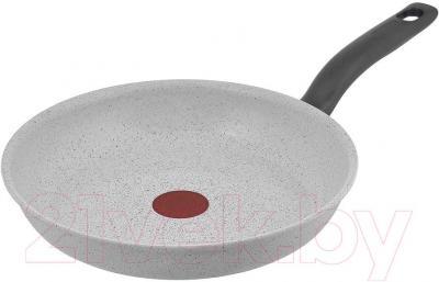 Сковорода Tefal C4030572 - общий вид