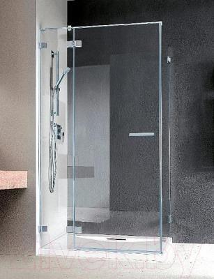Дверь душевой кабины Radaway Euphoria KDJ Door 100 R (383040-01R)
