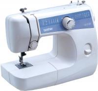 Швейная машина Brother LS-2125 -
