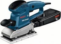 Профессиональная виброшлифмашина Bosch GSS 230 AE Professional (0.601.292.670) -