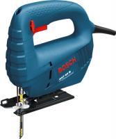 Профессиональный электролобзик Bosch GST 65 B (0.601.509.120) -