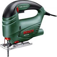 Электролобзик Bosch PST 670 (0.603.3A0.722)