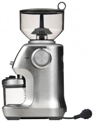 Кофемолка Bork J800 - вид сбоку