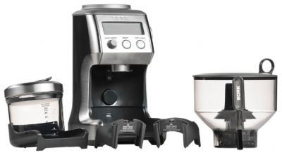Кофемолка Bork J800 - общий вид